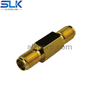 SMA Female to SMA Female Adapter for Test 5MAF06S-MAF-031