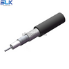 SPB-360 SPB series Ultra low loss mechanical phase stable coaxial cable